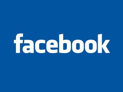 و تتولى الحصريات برنامج الشات الخاص بموقع facebook إربح أصدقاء بالملايين لا تضيع الفرصة  Facebook