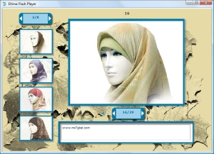 hijabstyle.jpg?w=300