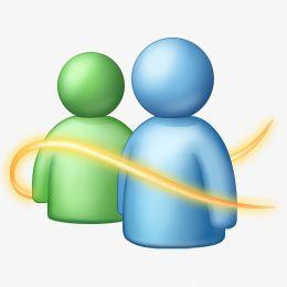 Windows Live Messenger 2009 Plusنسخة كاملة و بتحديثات اليوم