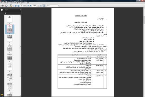 KuwaitHistoryPart1