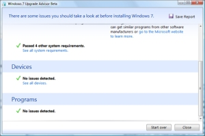 Window_7_Upgrade_Advisor