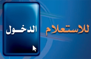 kuwait_e_gov2