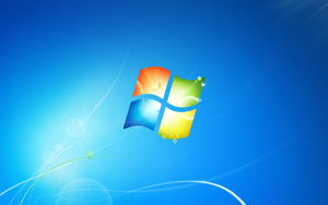 Windows-7-Small