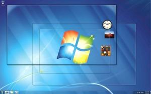 windows7_aero