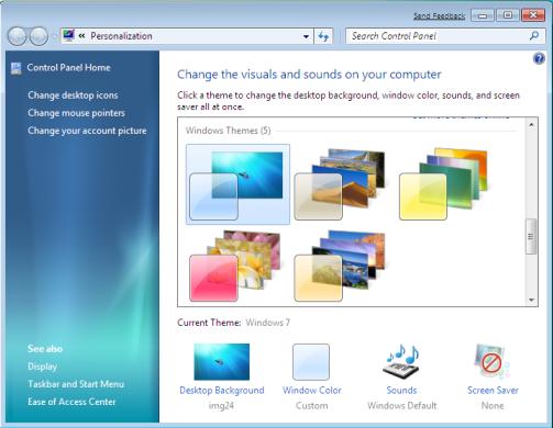 Windows 7 Starter Kuwait10 S World