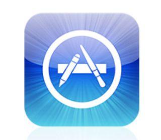 ������ ������� ��������� ��������� app_store.jpg