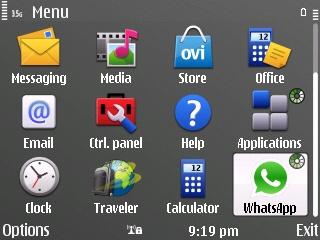 دانلود نسخه جدید سیستم عامل اندروید