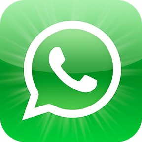 ������ ���� ����� WhatsApp Nokia
