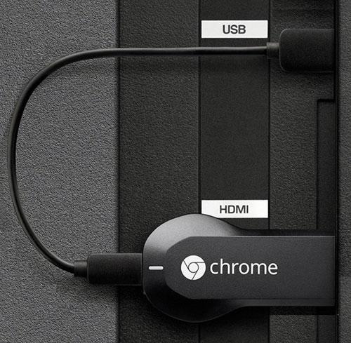 بالصور إعداد جهاز Chromecast عن طريق Iphone الرأي النهائي Kuwait10 S World