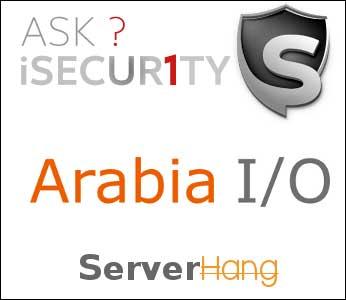 المجتمعات العربية التقنية الجديدة