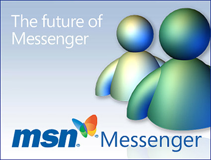 tagged chat messenger