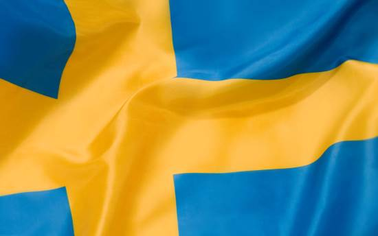 أكثر المعلومات غرابة وطرافة عن السويد
