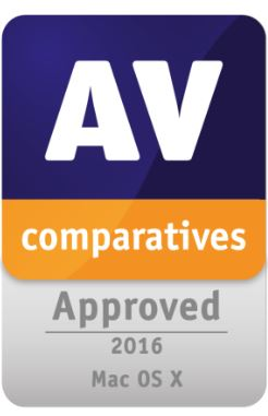 Mac Security Test & Review 2016 – AV-Comparatives