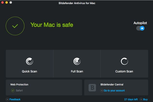 Bitdefender_Antivirus_for_Mac